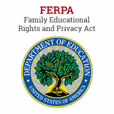 FERPA Act logo